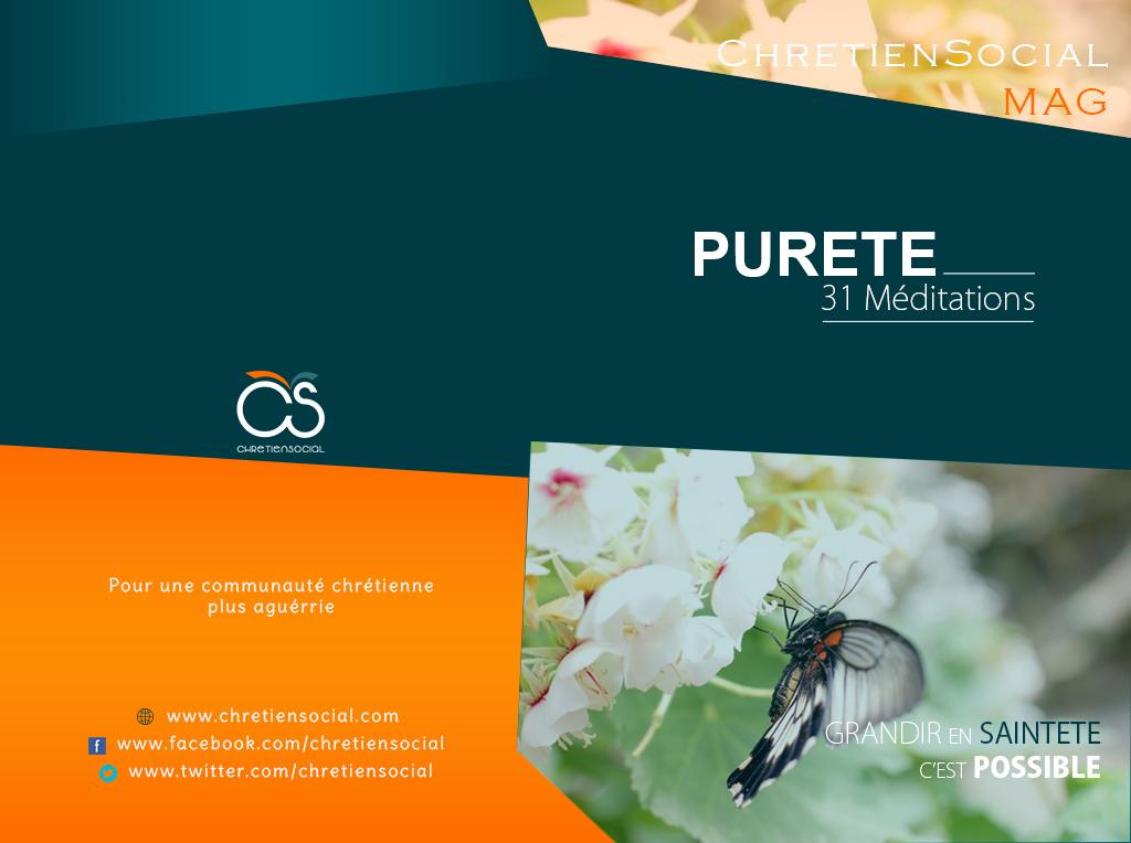 CS-MAG-Pureté-31-Méditations