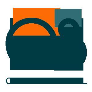 ChrétienSocial