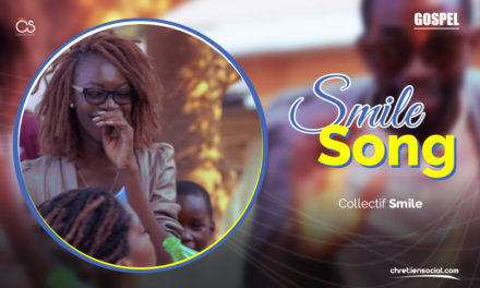 Smile song – Collectif Smile