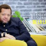 Les péchés de la langue – Pasteur Marcello Tunasi