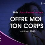 Offre-moi ton corps