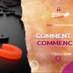 Série : Leadership Masterclass – Comment bien commencer ?